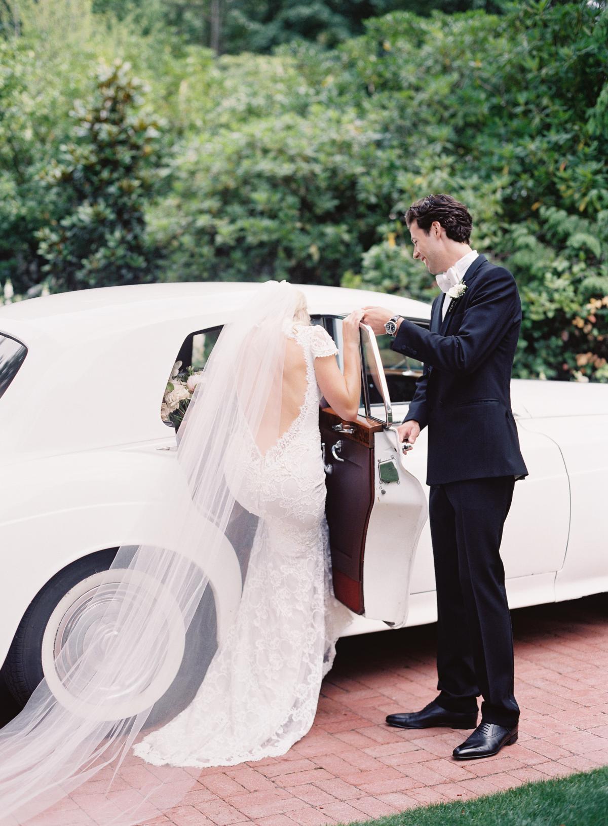 0021 Kirkland Washington Private Estate Wedding Omalley Photographers