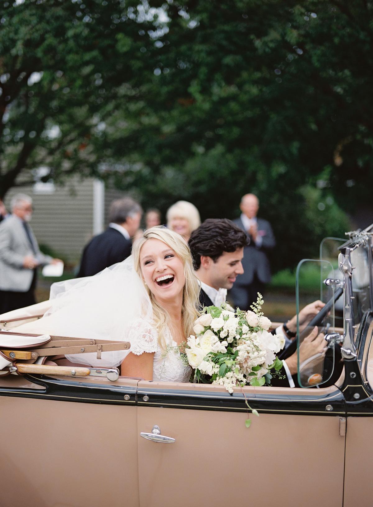 0024 Kirkland Washington Private Estate Wedding Omalley Photographers
