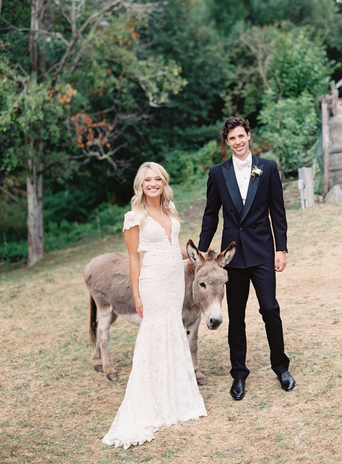 0039 Kirkland Washington Private Estate Wedding Omalley Photographers