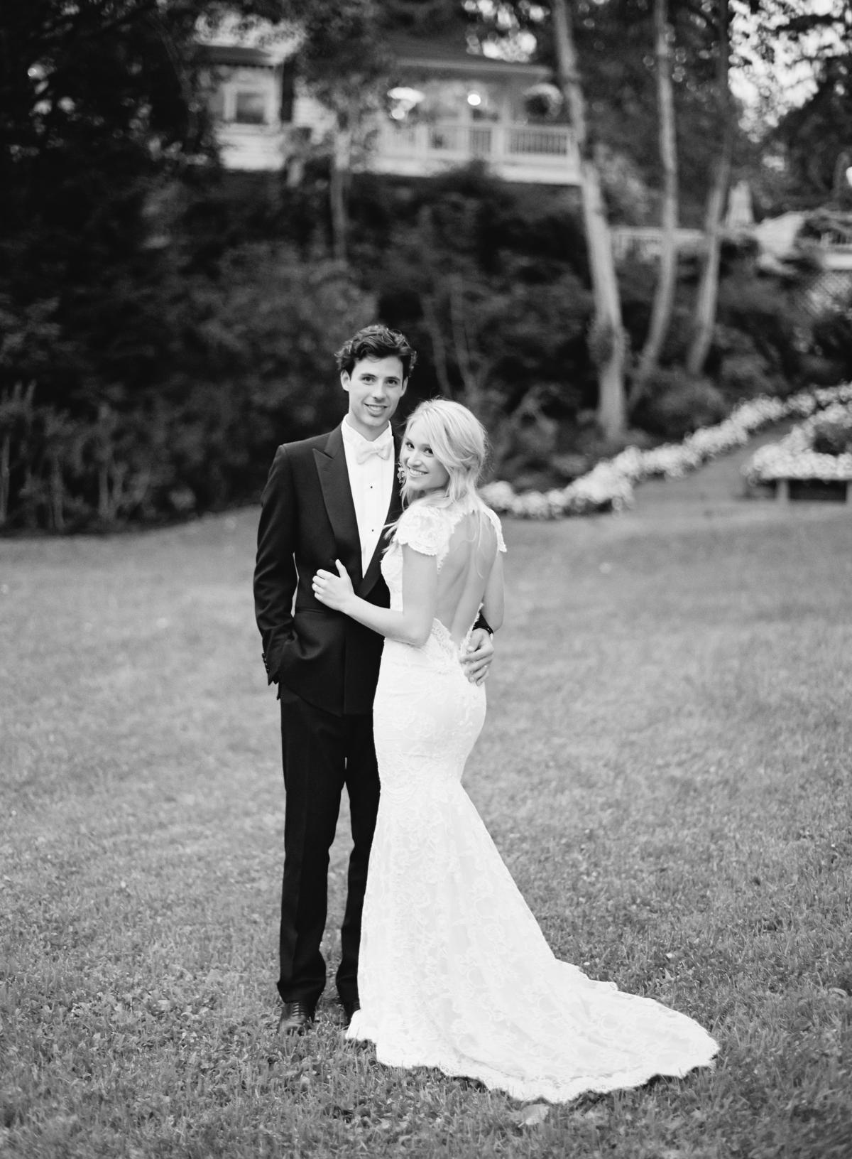 0048 Kirkland Washington Private Estate Wedding Omalley Photographers