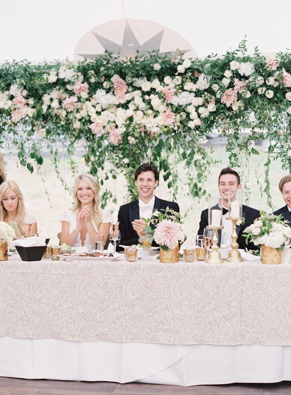 0051 Kirkland Washington Private Estate Wedding Omalley Photographers