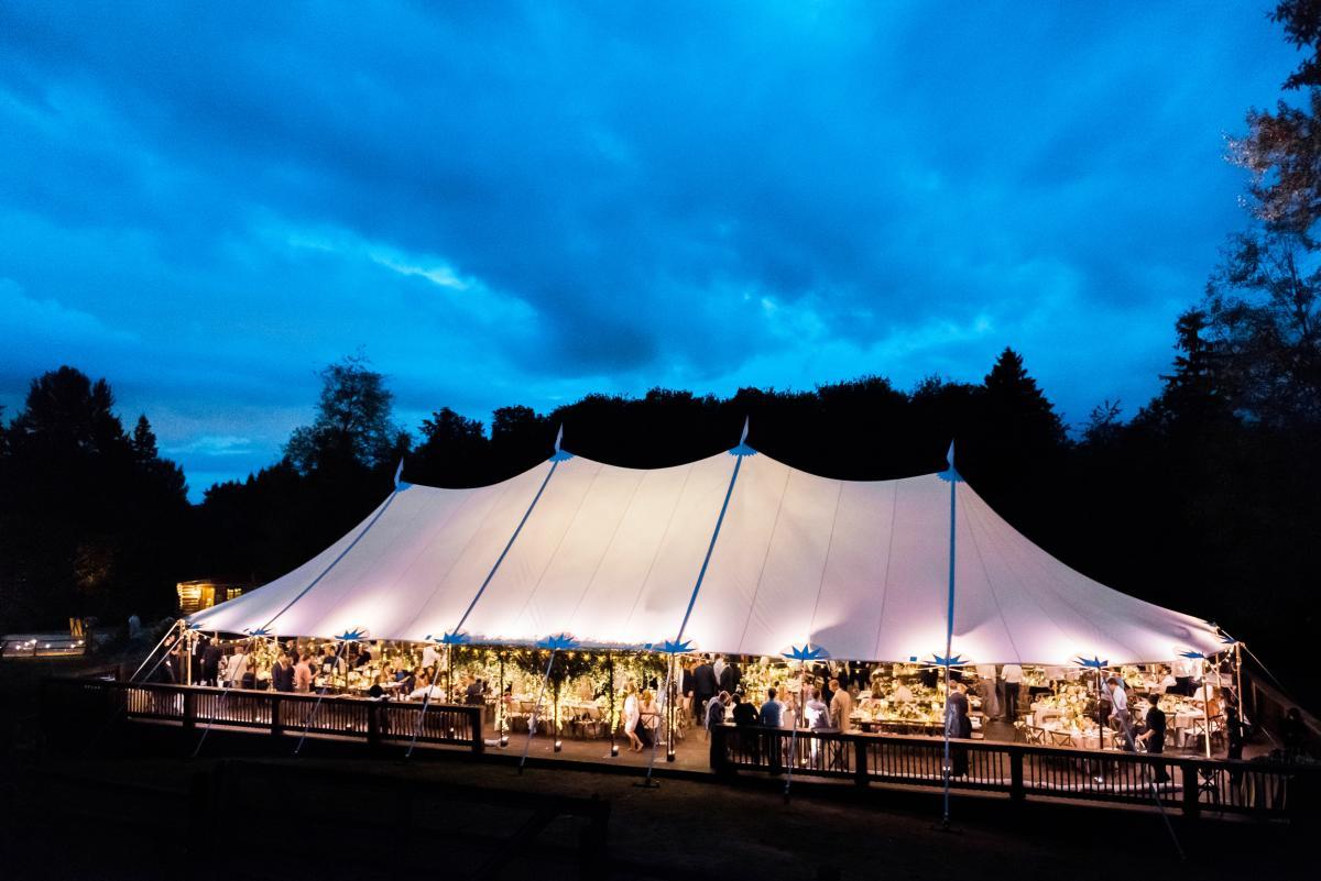 0056 Kirkland Washington Private Estate Wedding Omalley Photographers