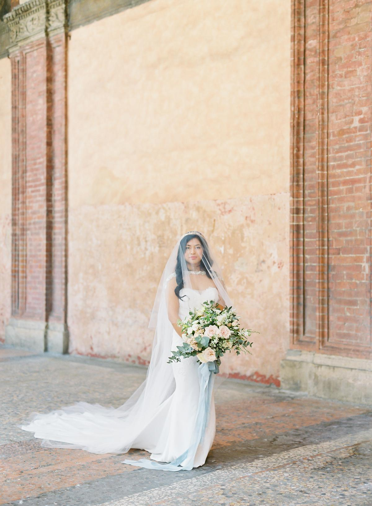 0071 Villa Vignamaggio Tuscany Wedding