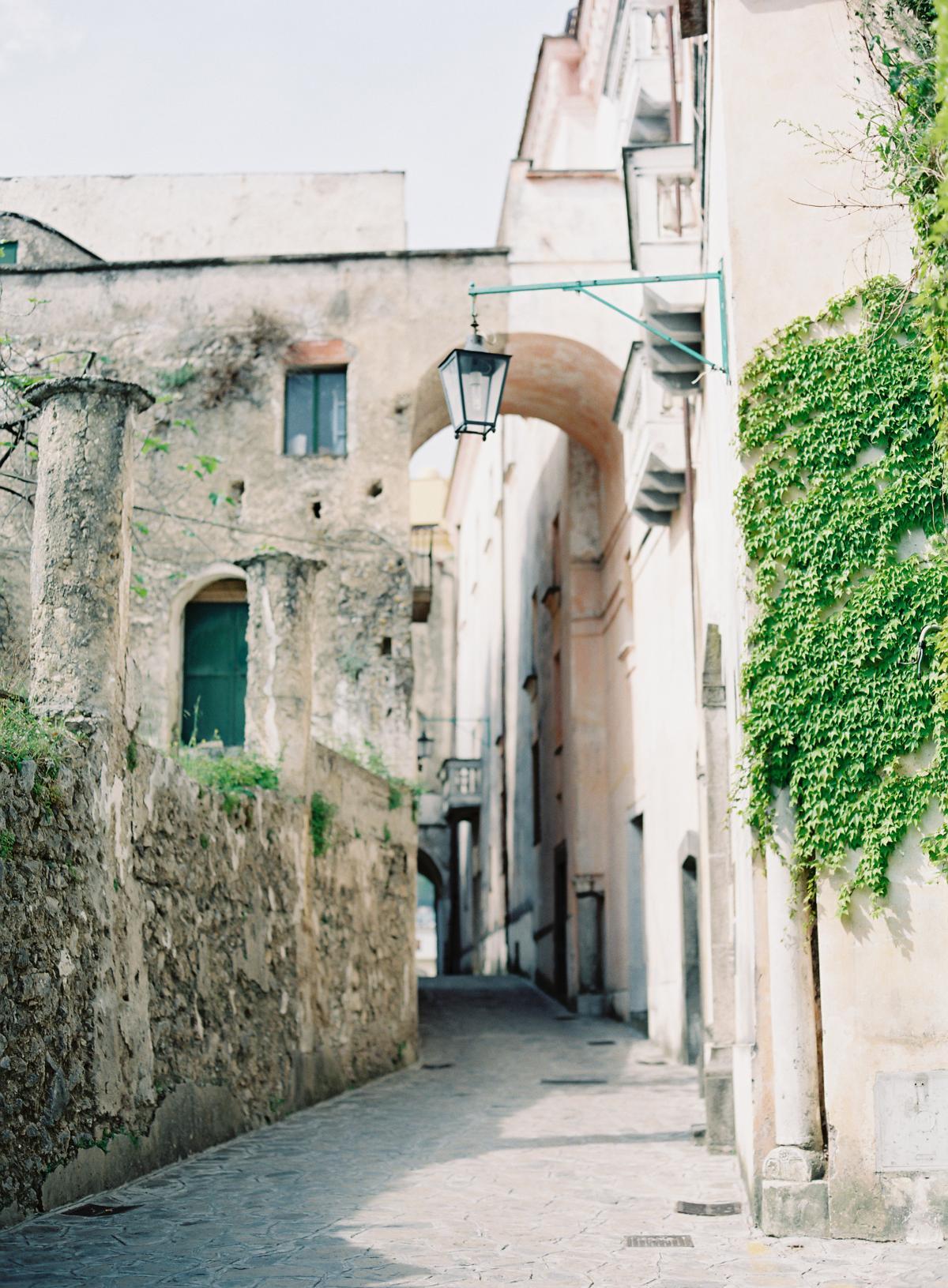 Amalfi Coast Italy Travel Photos By Omalley Photographers 0002