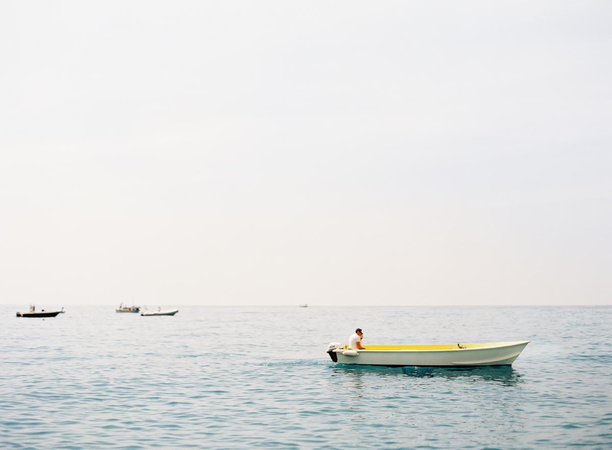 Amalfi Coast Italy Travel Photos By Omalley Photographers 0005