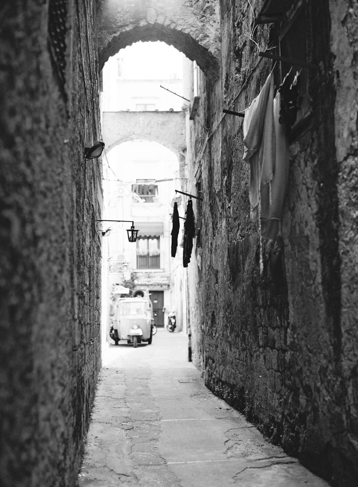 Amalfi Coast Italy Travel Photos By Omalley Photographers 0008