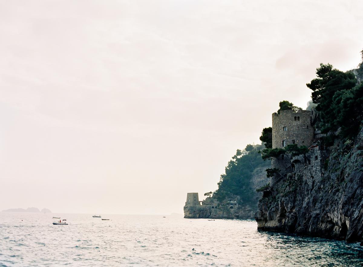 Amalfi Coast Italy Travel Photos By Omalley Photographers 0011
