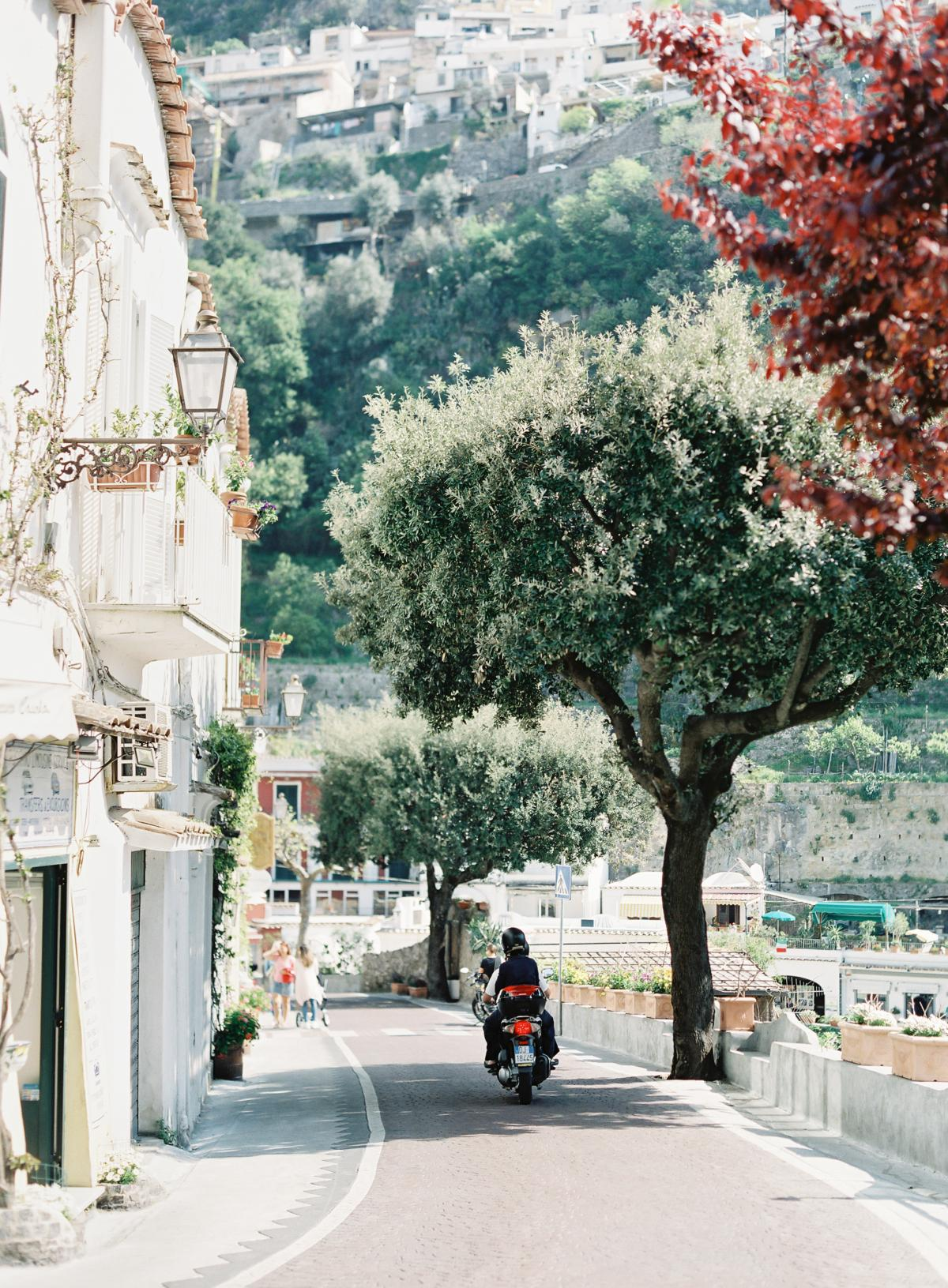 Amalfi Coast Italy Travel Photos By Omalley Photographers 0012