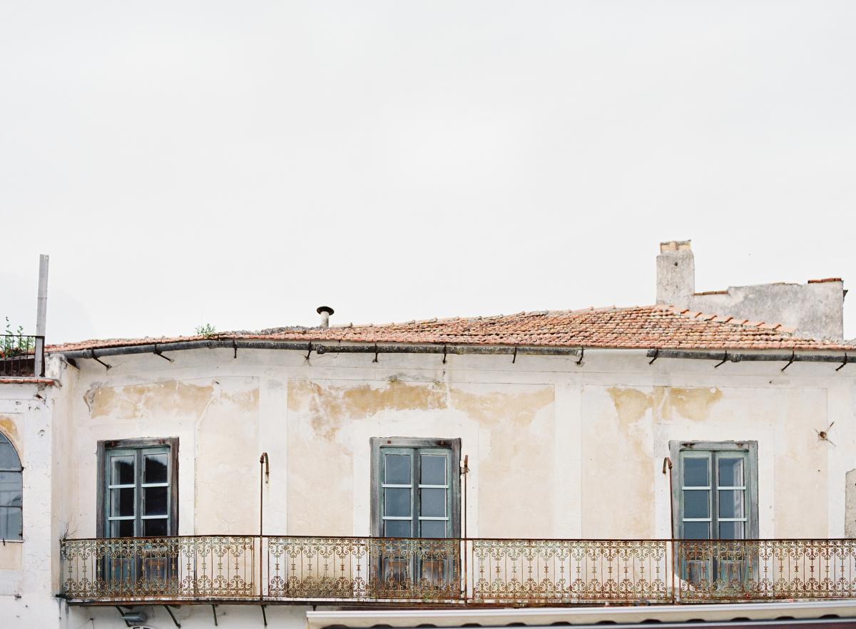 Amalfi Coast Italy Travel Photos By Omalley Photographers 0013