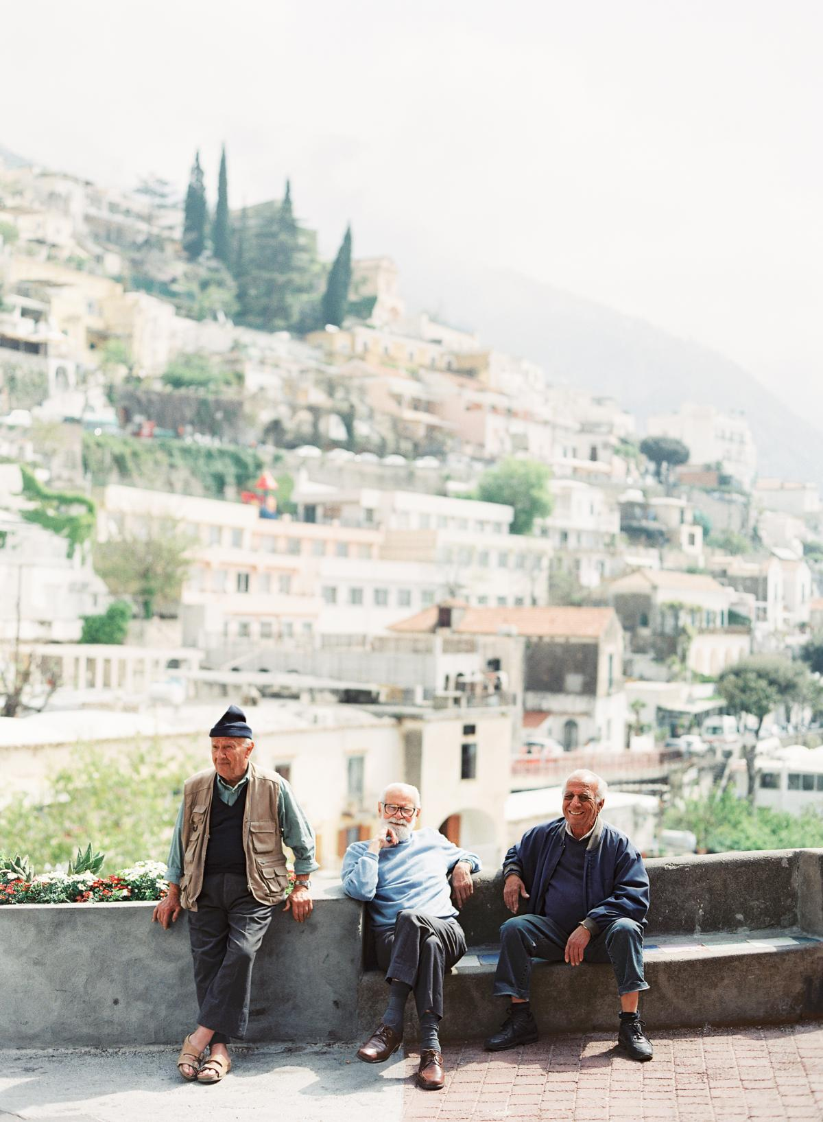 Amalfi Coast Italy Travel Photos By Omalley Photographers 0014