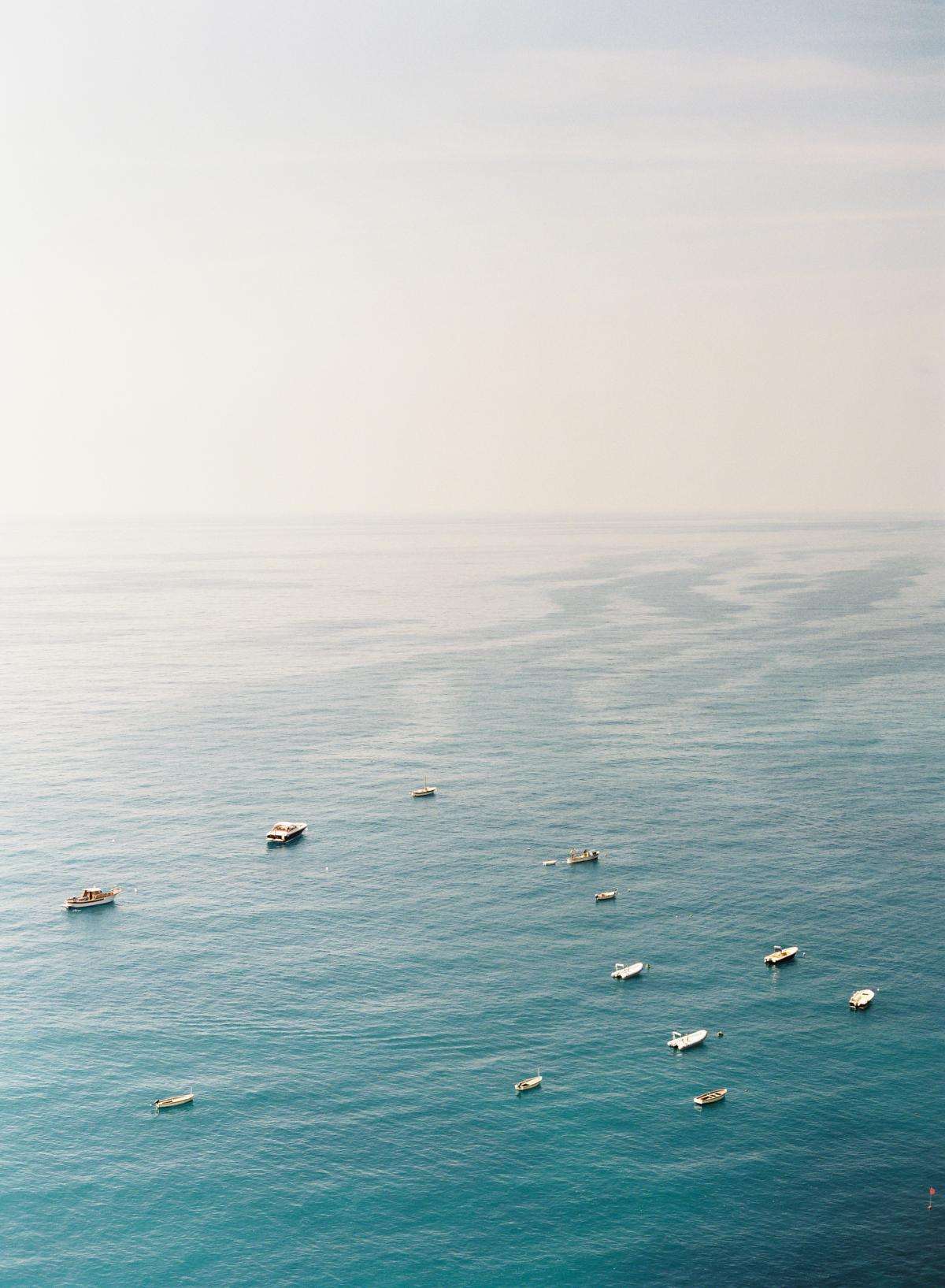 Amalfi Coast Italy Travel Photos By Omalley Photographers 0017