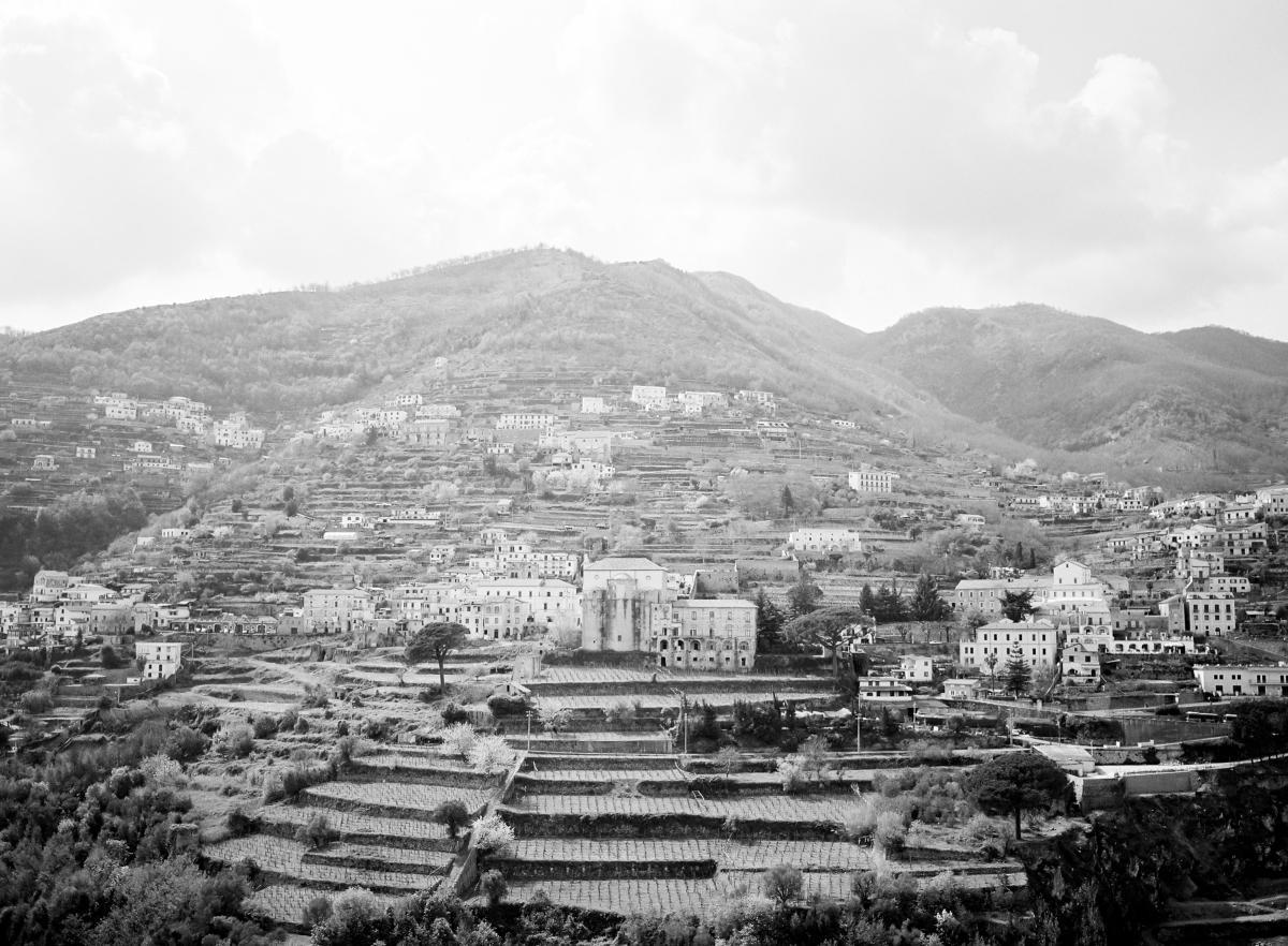 Amalfi Coast Italy Travel Photos By Omalley Photographers 0018
