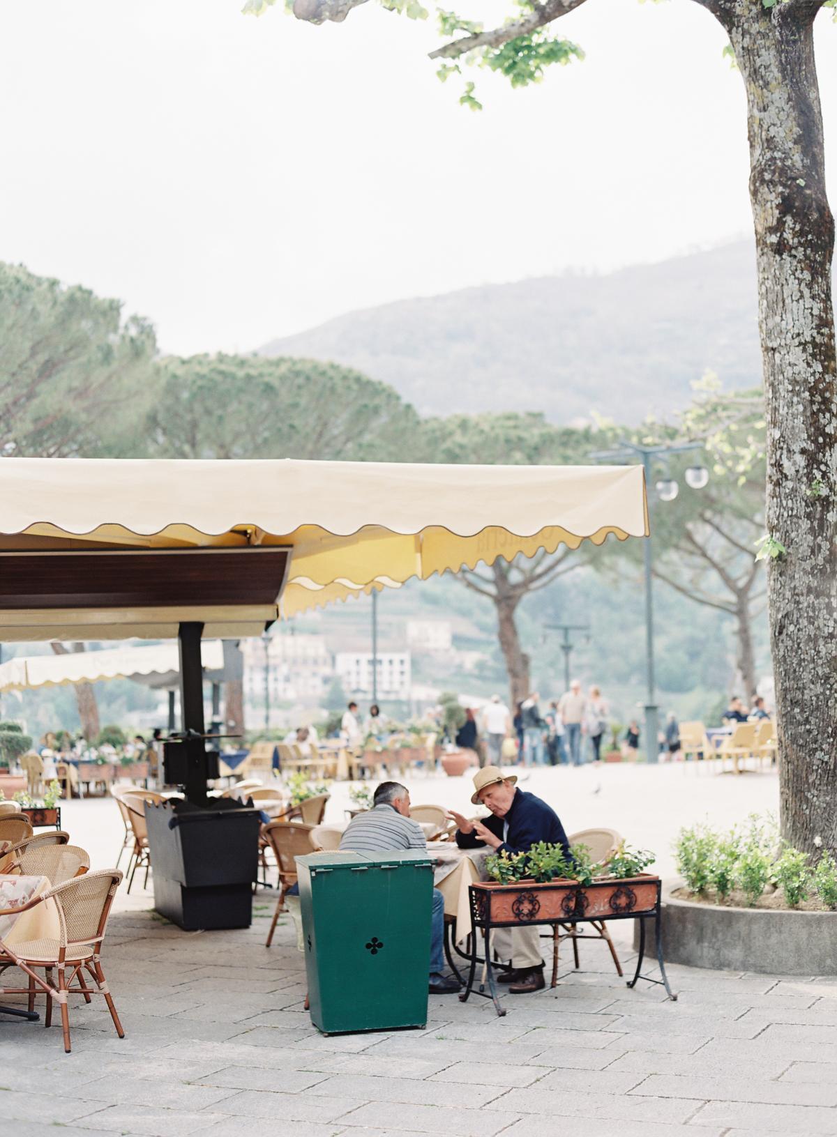 Amalfi Coast Italy Travel Photos By Omalley Photographers 0021