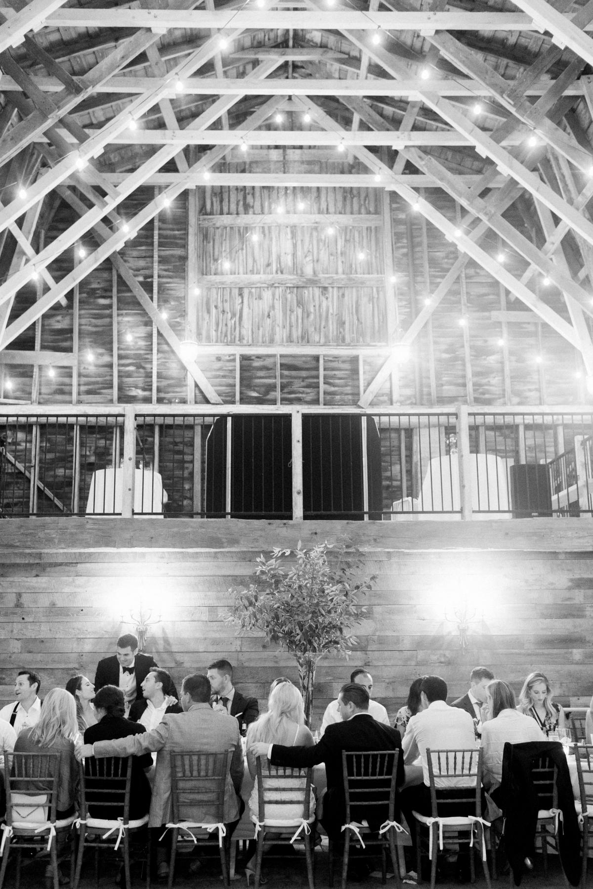 Catskill Mountains Hayfield Deer Mountain Wedding 0054