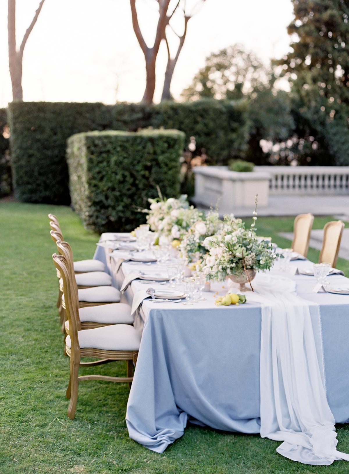 Florence Italy Wedding Villa La Vedetta 0035