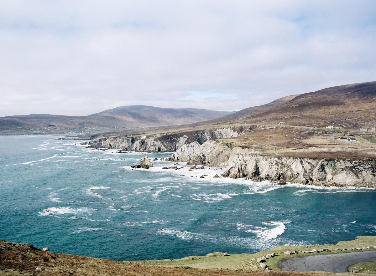 Ireland Wedding Photographer Omalley 0021