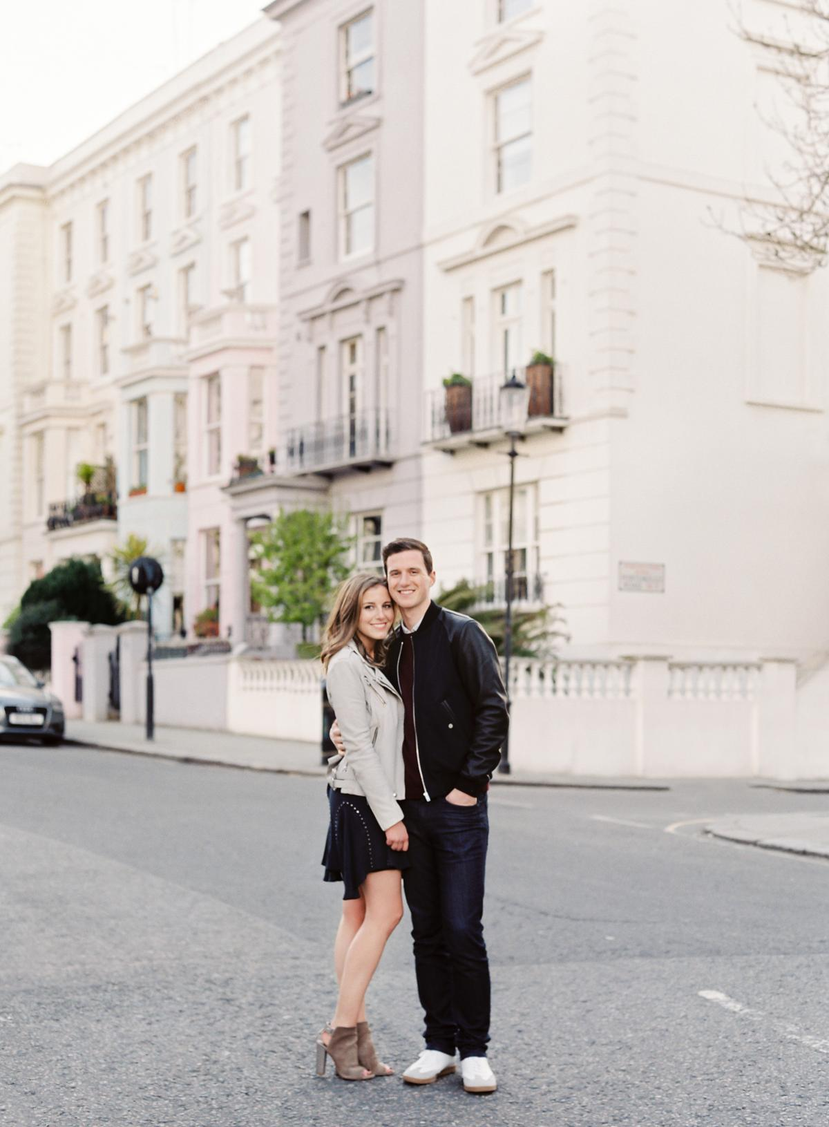London England Engagement Photos Omalley Photographers 0009
