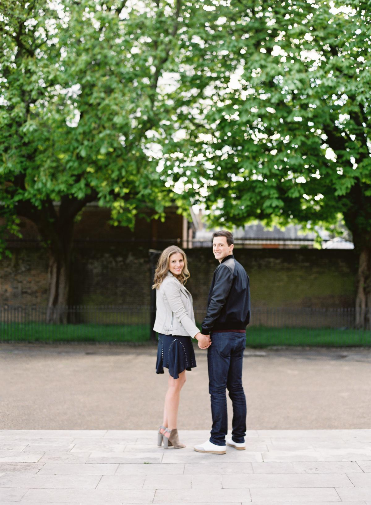 London England Engagement Photos Omalley Photographers 0011