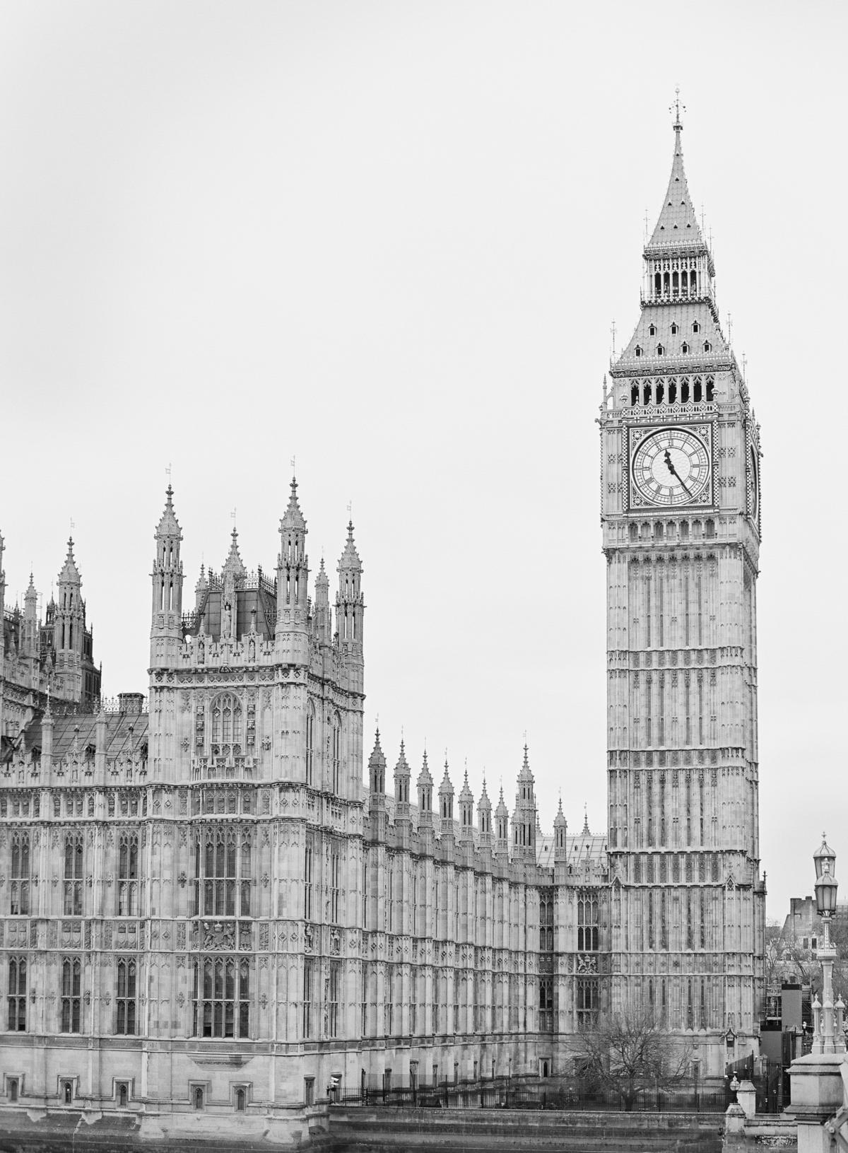 London Photographer Wedding 0004