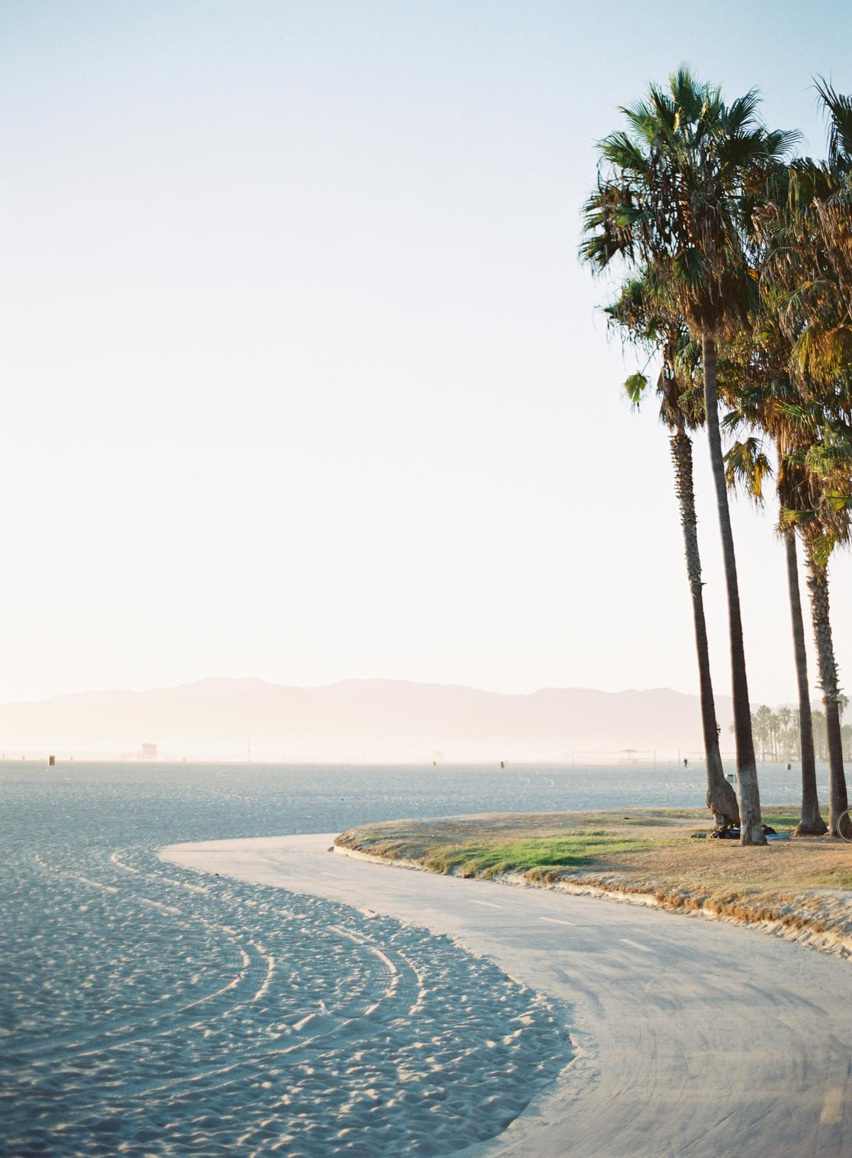 Los Angeles Travel Photos By Omalley Photographers 0004