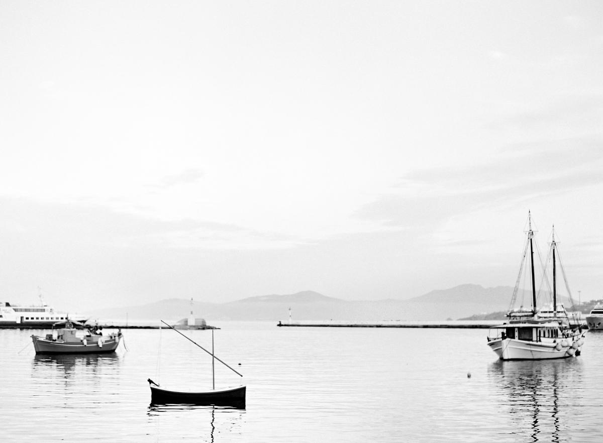 Mykonos greece travel photos by omalley photographers 0005 0002