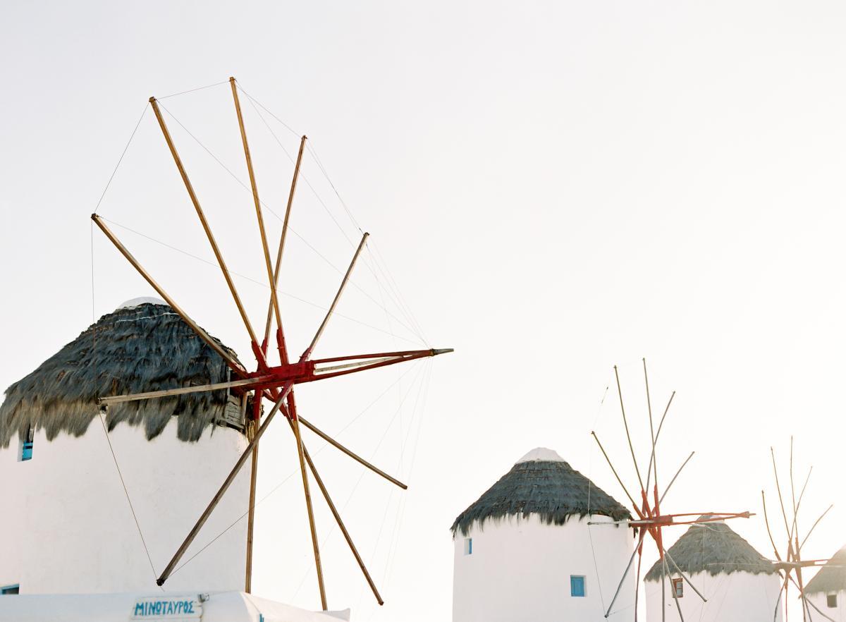 Mykonos greece travel photos by omalley photographers 0005 0006