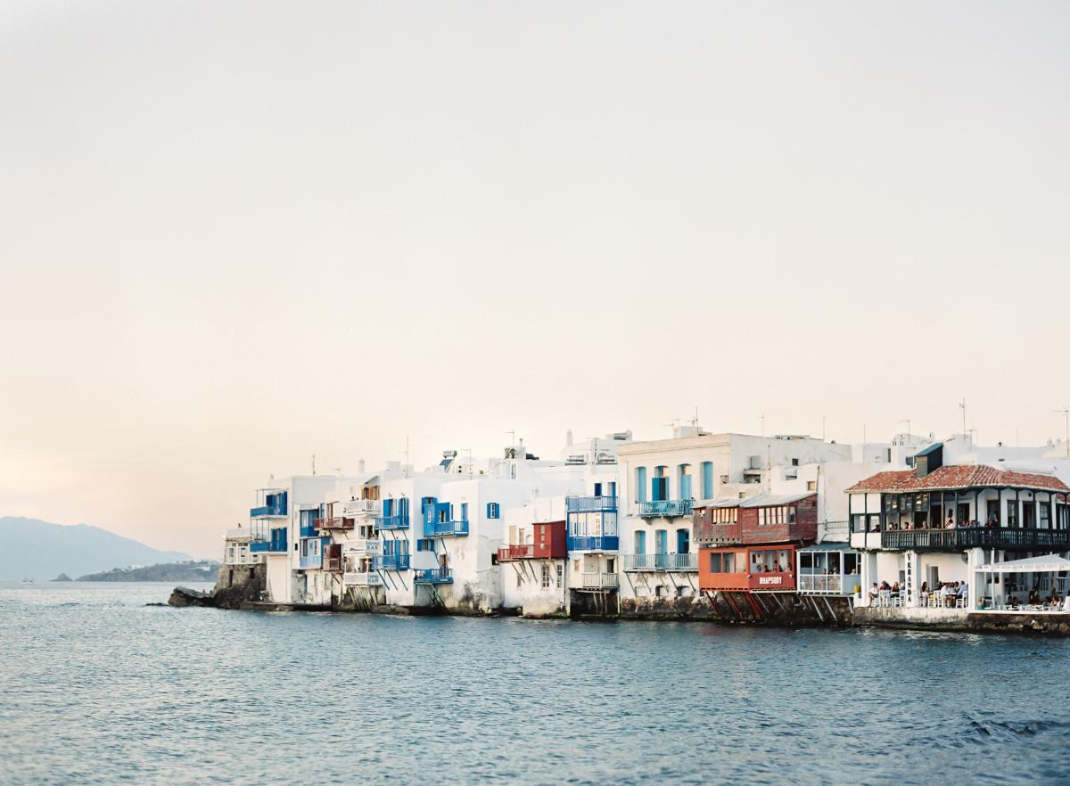 Mykonos greece travel photos by omalley photographers 0005 0011
