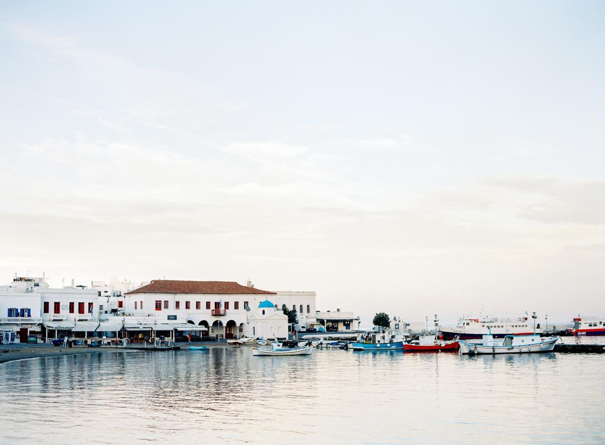 Mykonos greece travel photos by omalley photographers 0005 0014