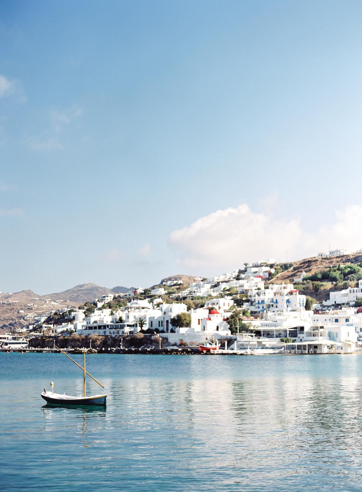 Mykonos greece travel photos by omalley photographers 0005 0015