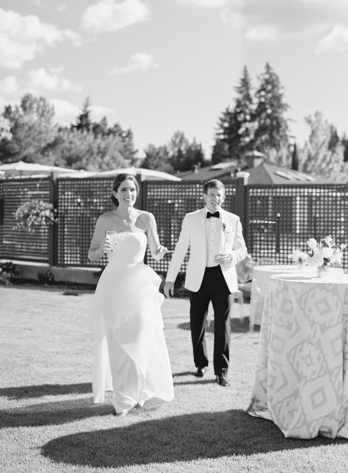 Overlake Golf Country Club Wedding Medina 0038