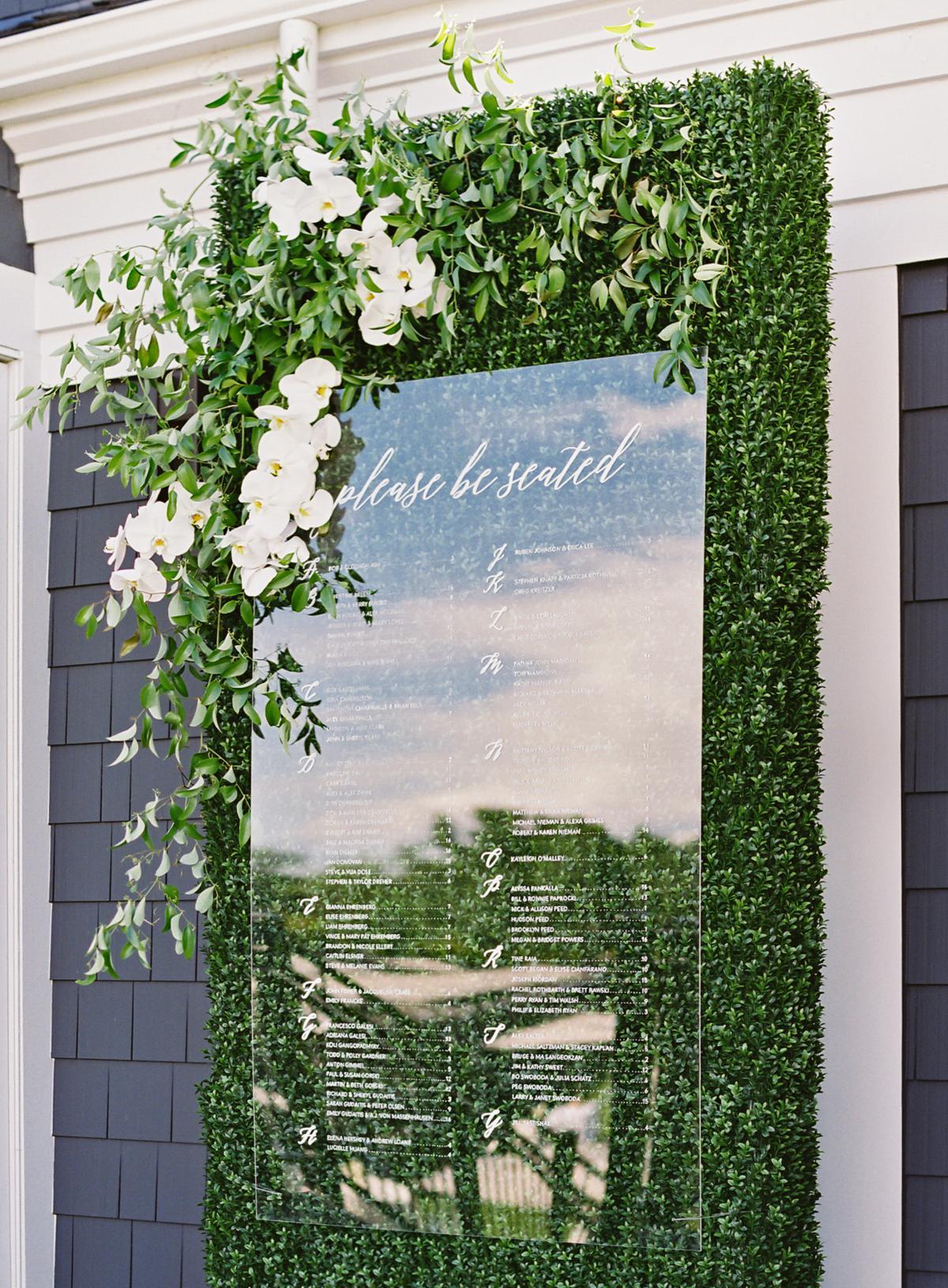 Overlake Golf Country Club Wedding Medina 0045