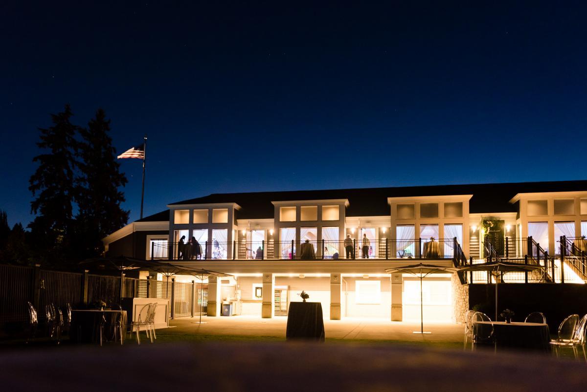 Overlake Golf Country Club Wedding Medina 0067