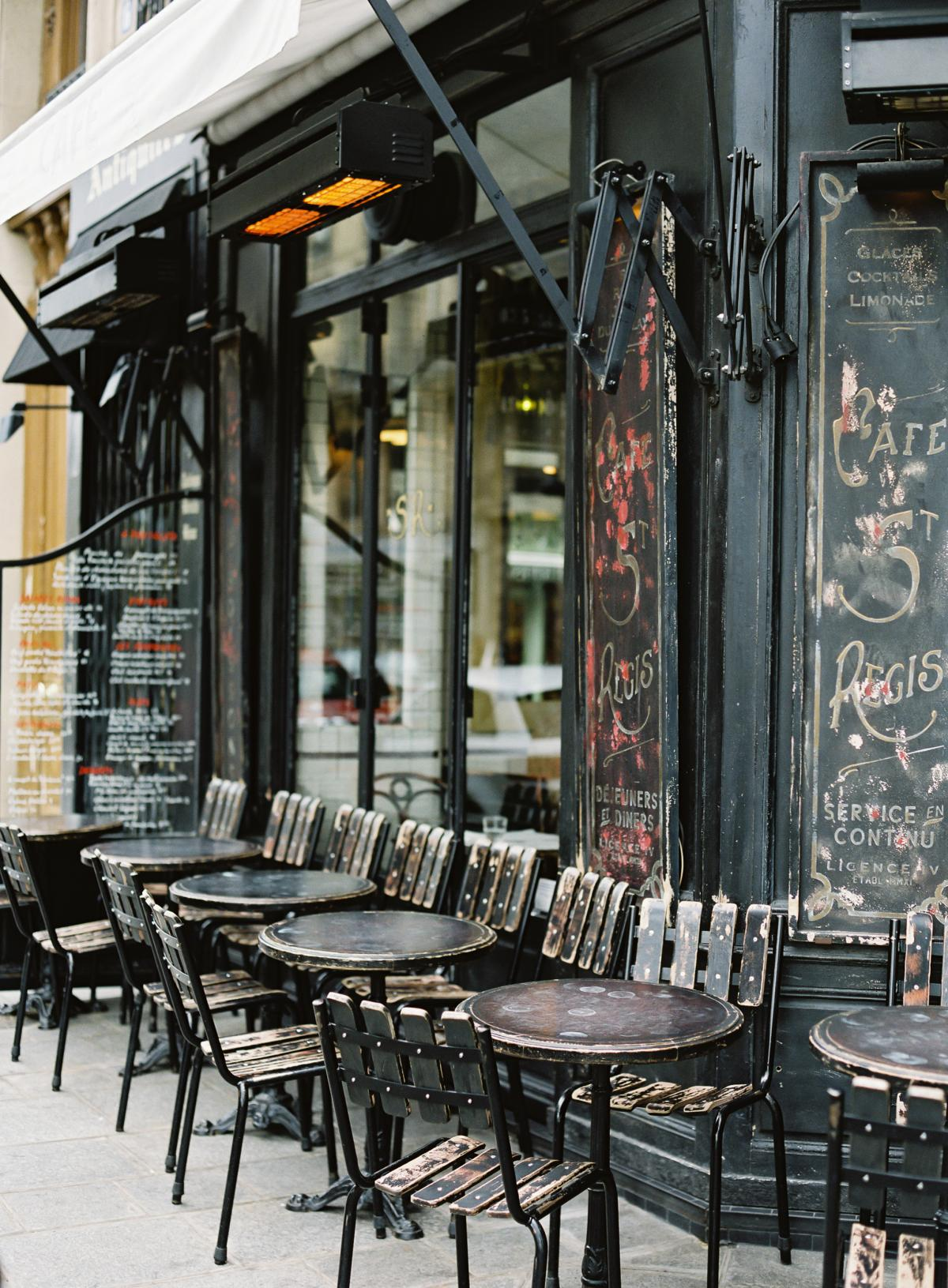 Paris travel photos film omalley photographers 0002