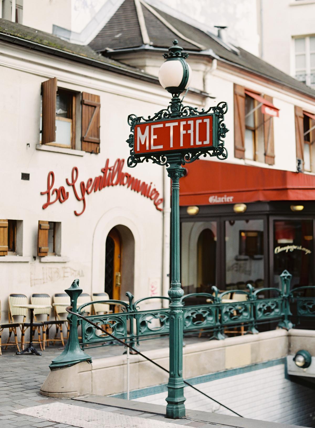 Paris travel photos film omalley photographers 0005