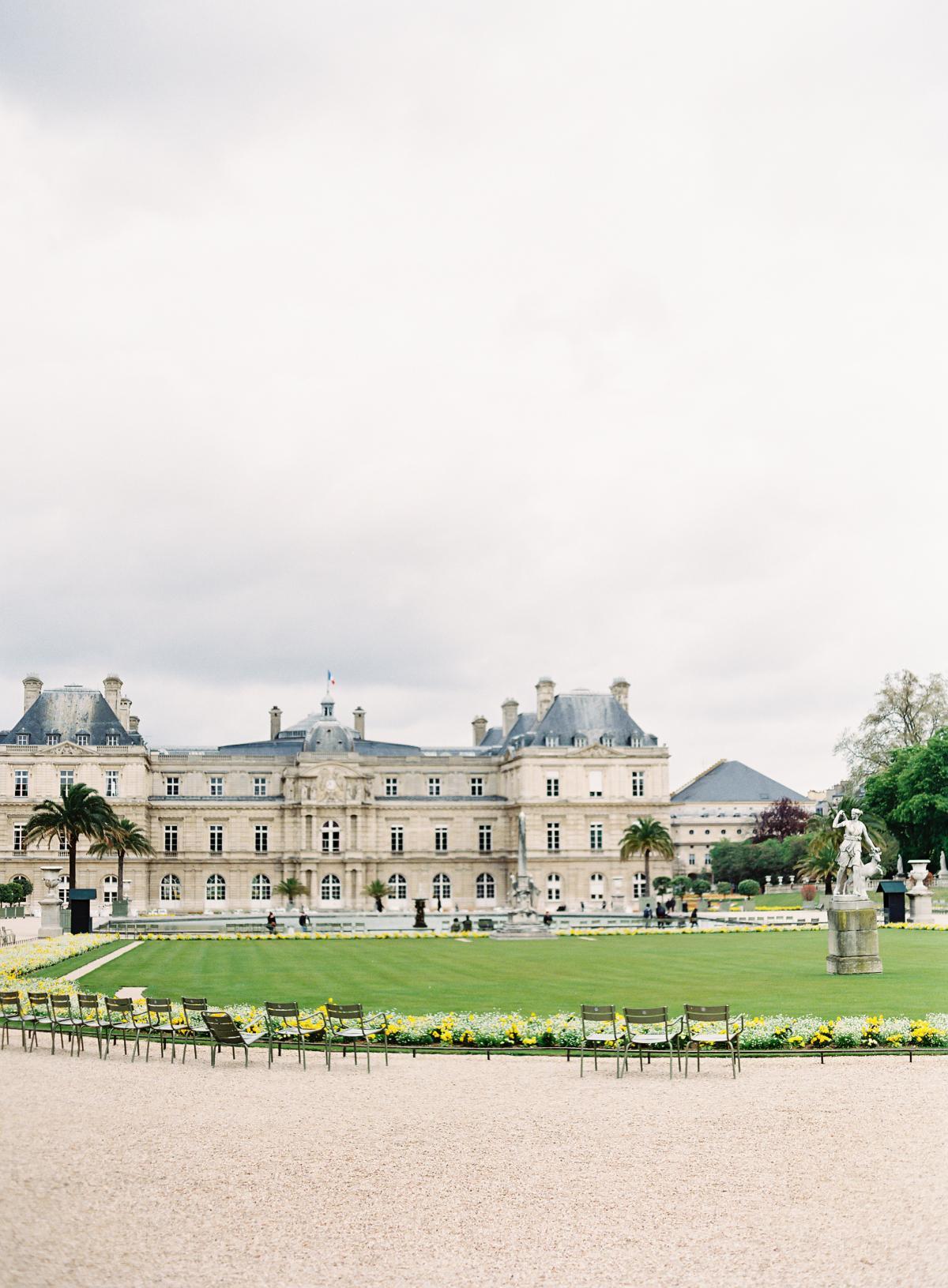 Paris travel photos film omalley photographers 0006