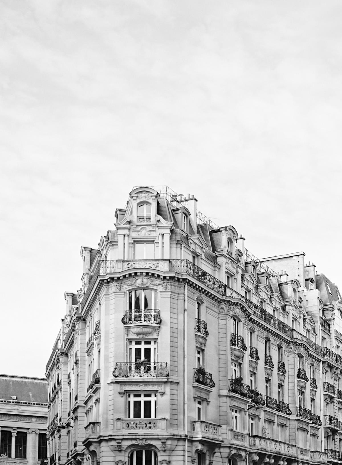 Paris travel photos film omalley photographers 0009