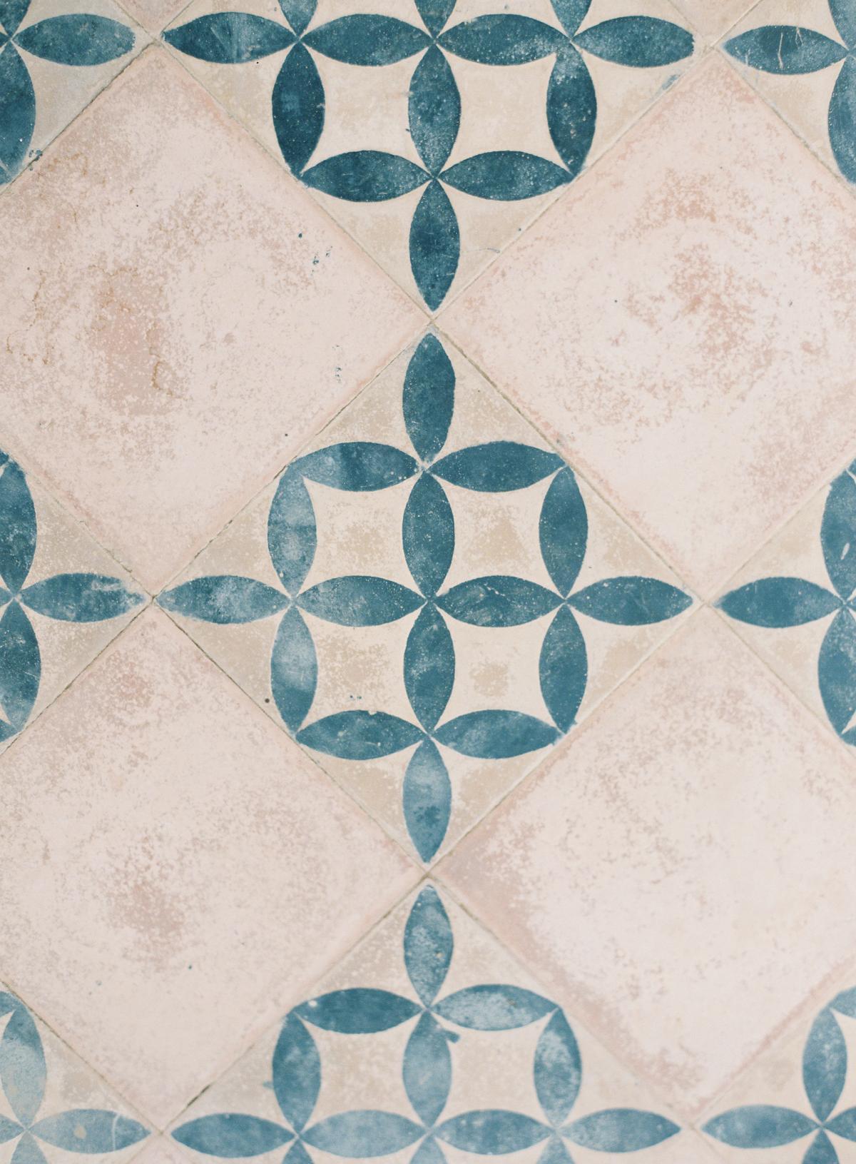 Peacock Pavilions Marrakech Morocco Interiors Photographer Omalley 0005