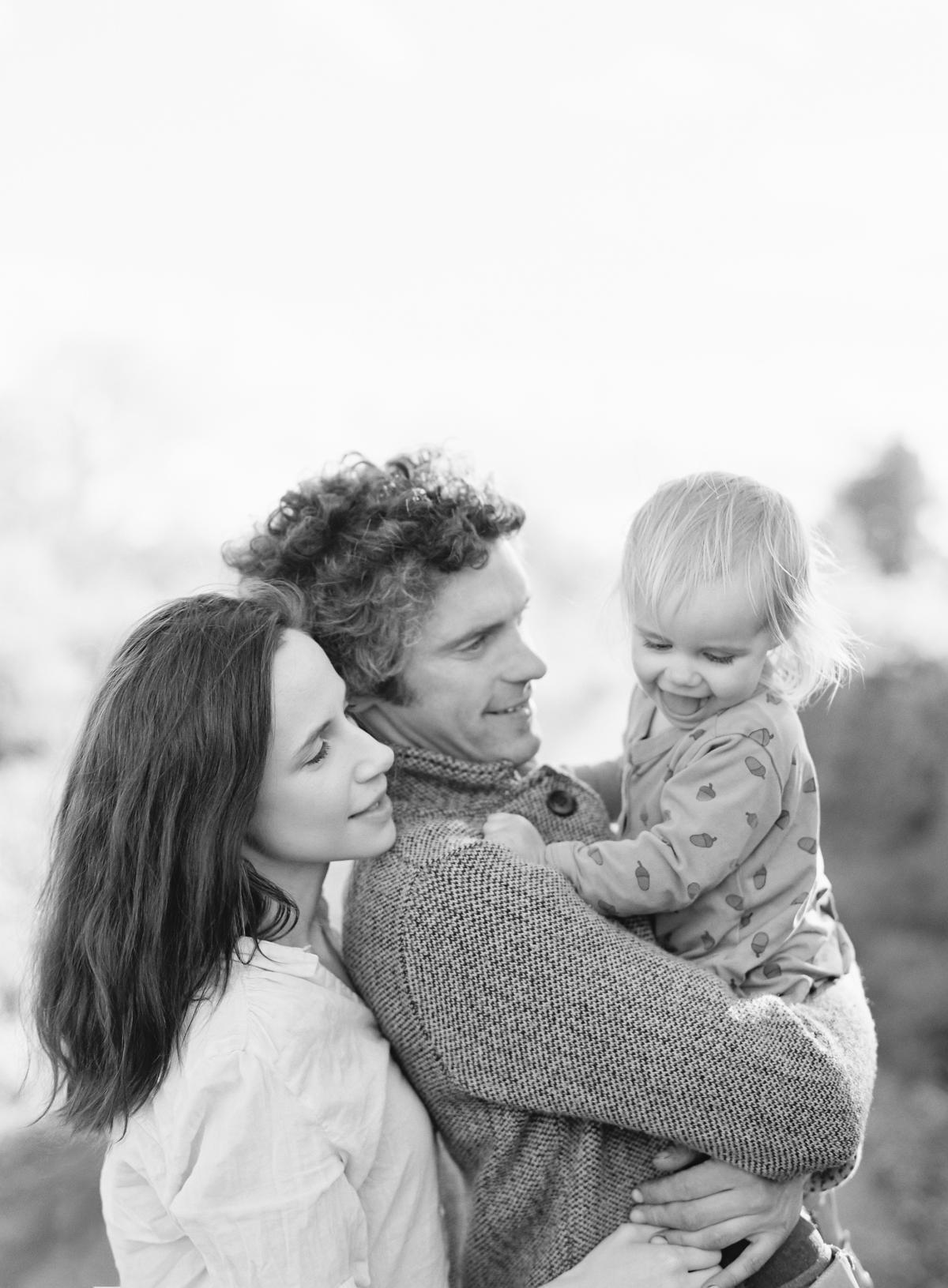 Pearl collins godiva cork ireland family photos 0011