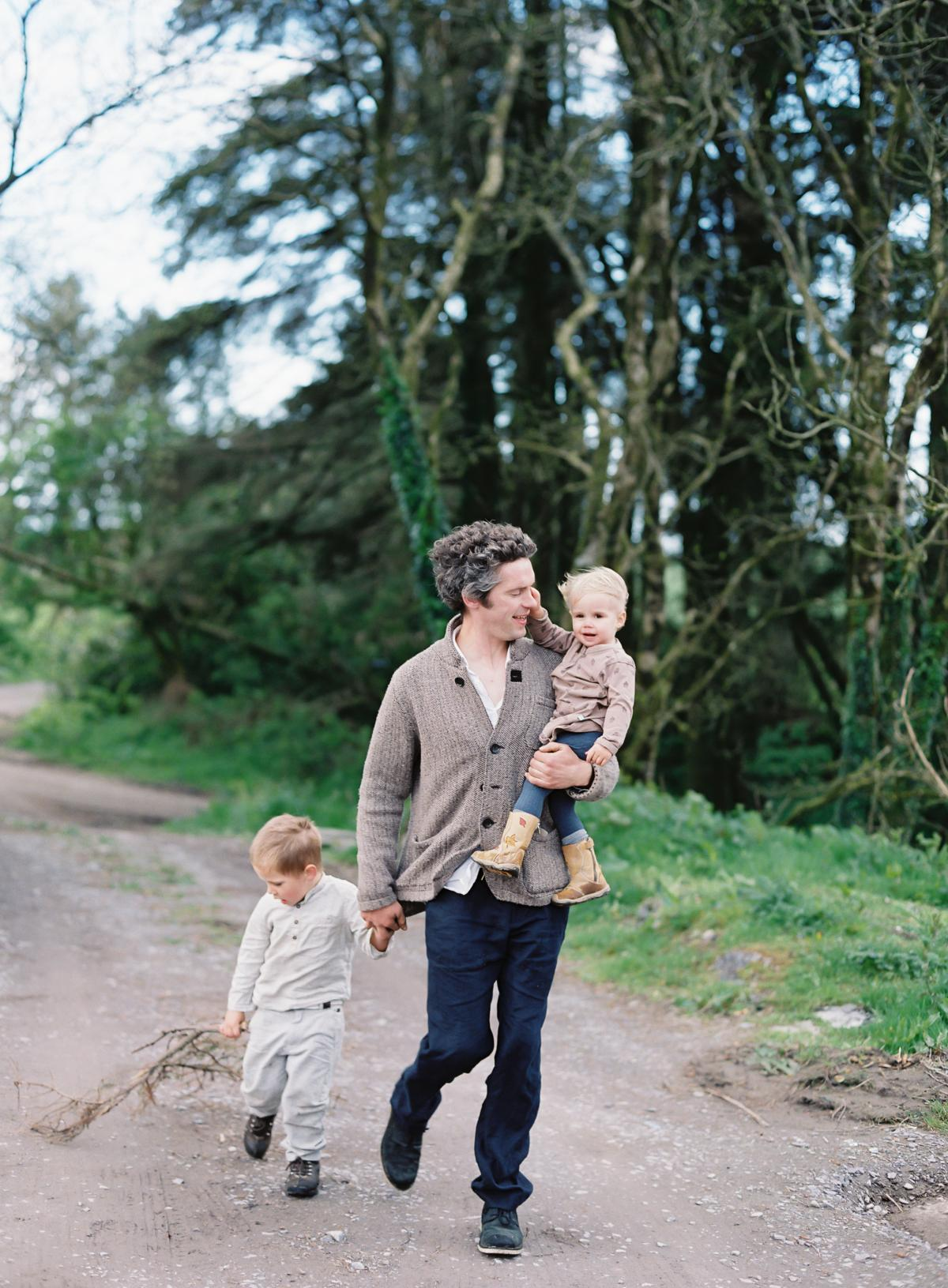 Pearl collins godiva cork ireland family photos 0019