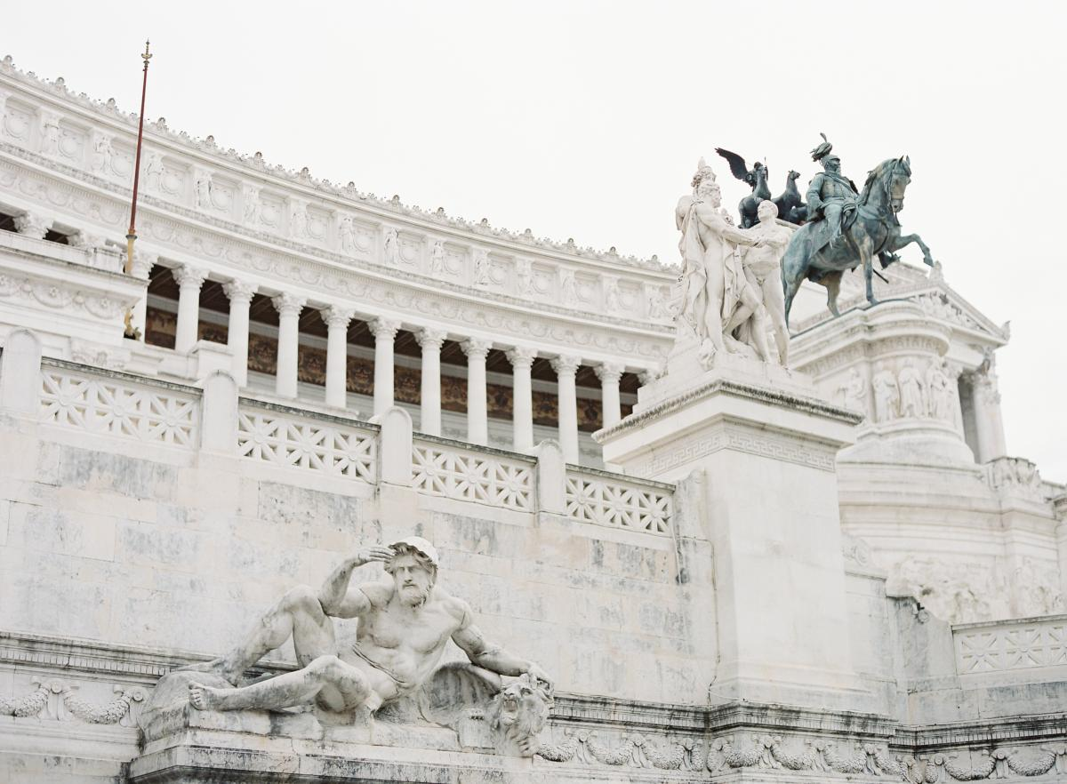 Rome Italy Travel Photos By Omalley Photographers 0001