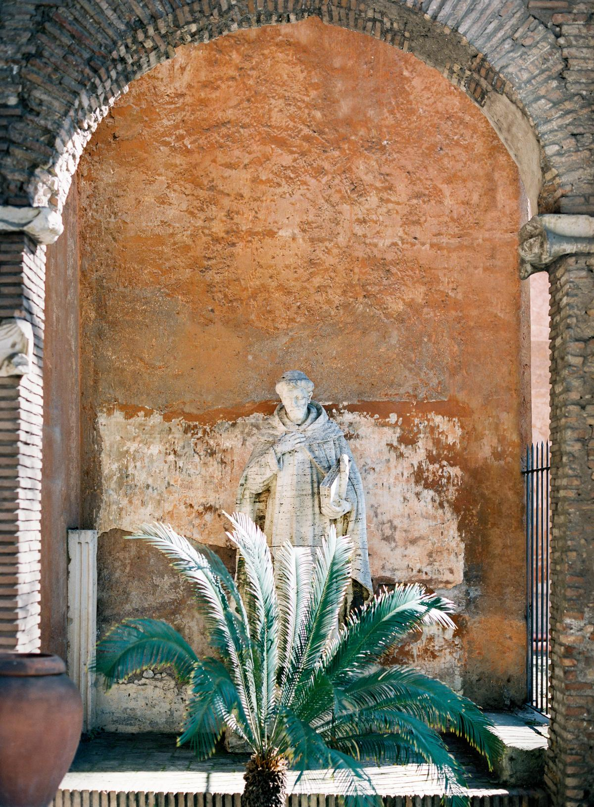 Rome Italy Travel Photos By Omalley Photographers 0004