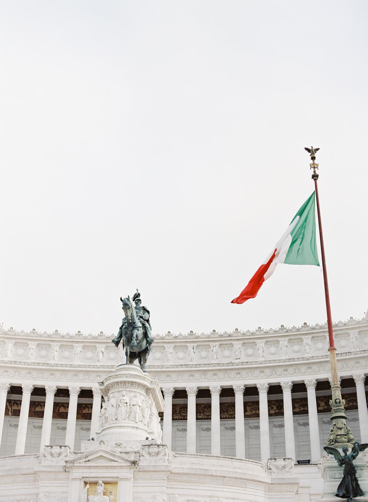 Rome Italy Travel Photos By Omalley Photographers 0006