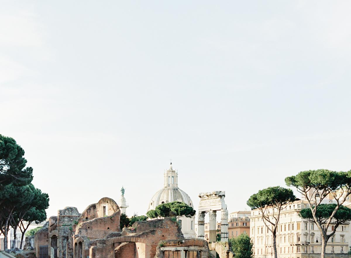 Rome Italy Travel Photos By Omalley Photographers 0008