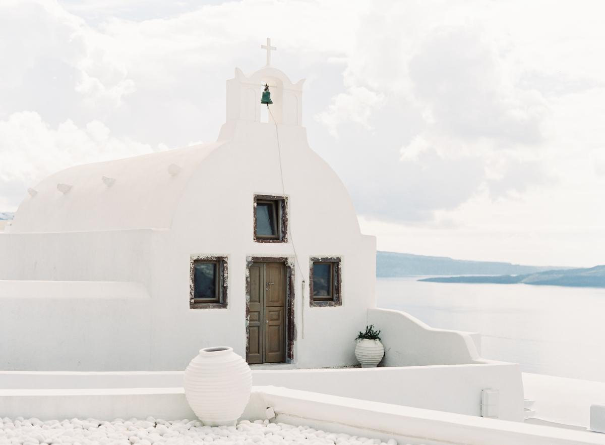 Santorini greece travel photos by omalley photographers 0001