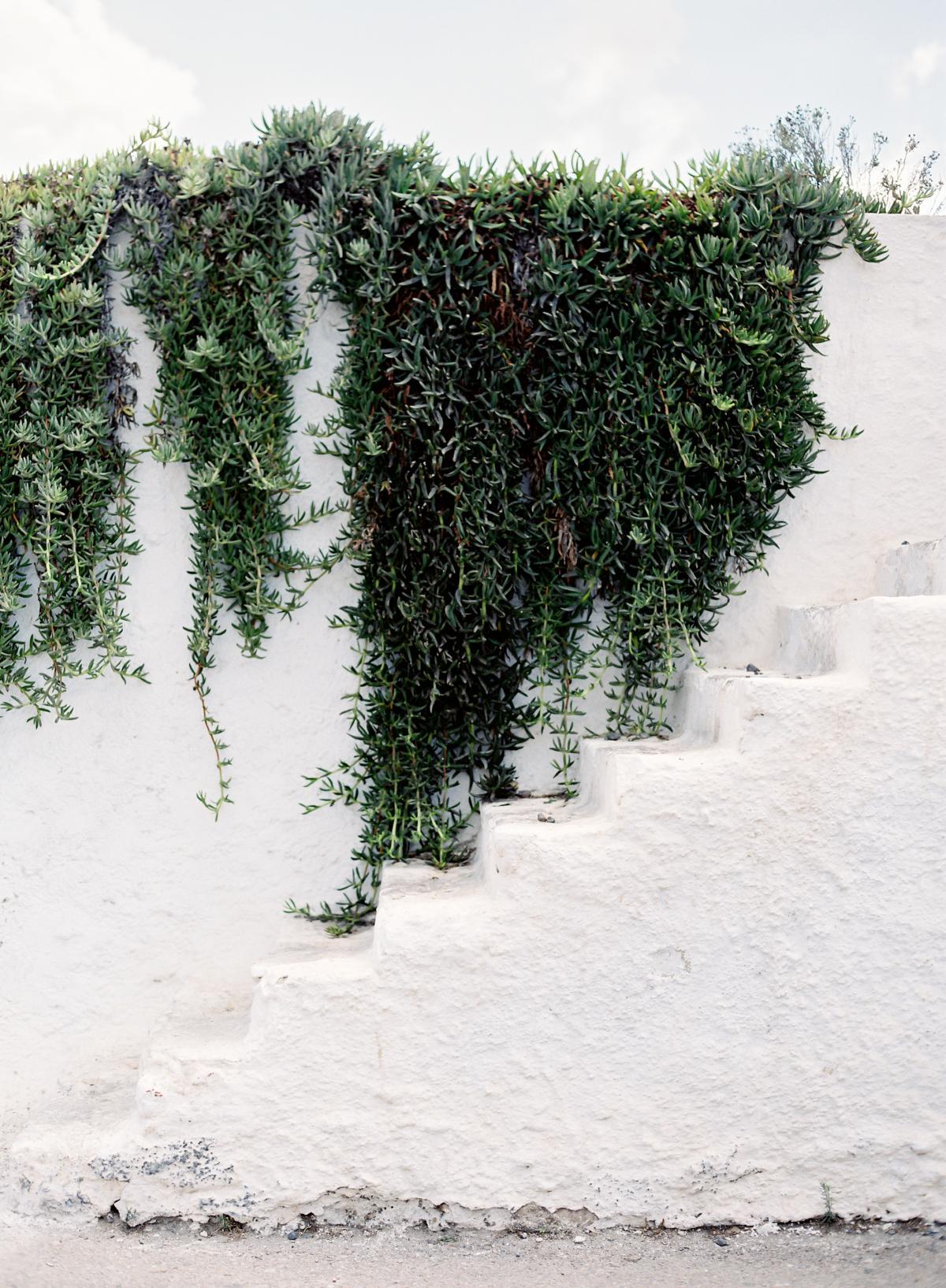 Santorini greece travel photos by omalley photographers 0002