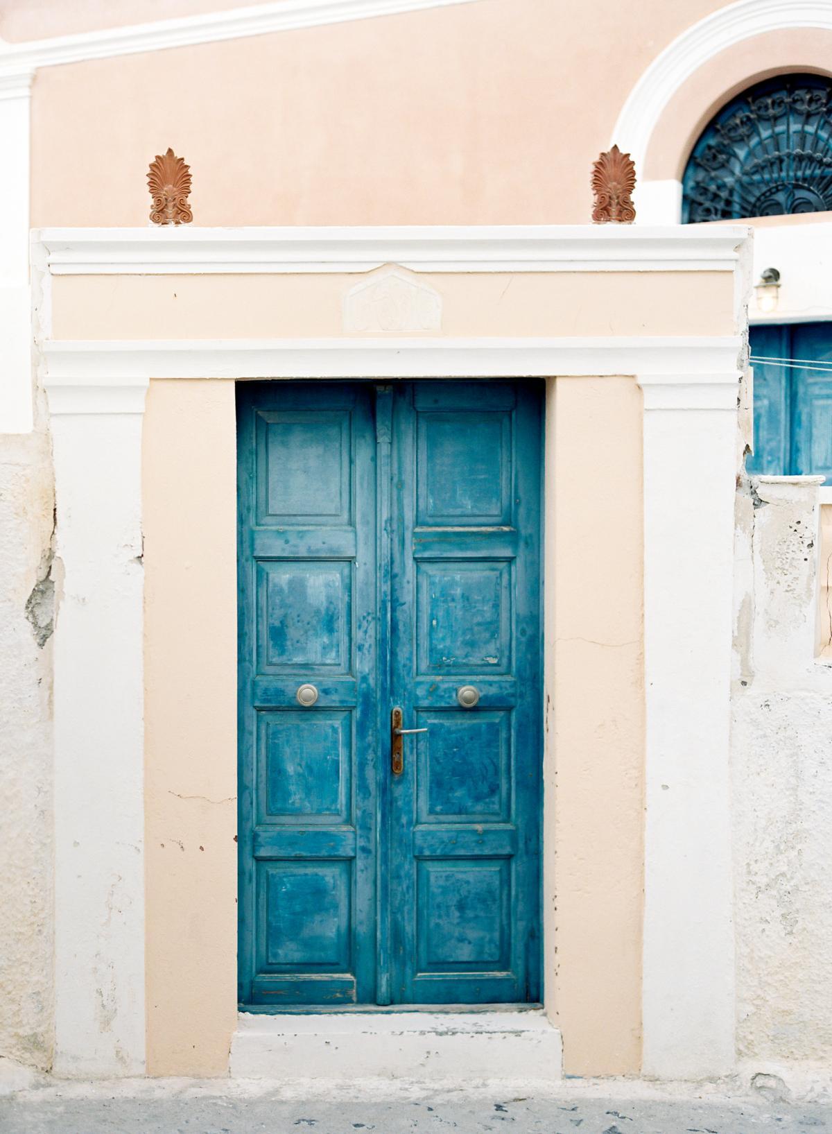 Santorini greece travel photos by omalley photographers 0003
