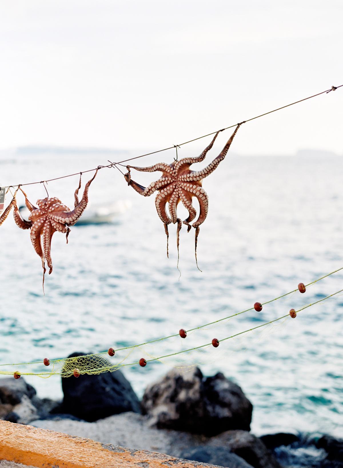Santorini greece travel photos by omalley photographers 0004