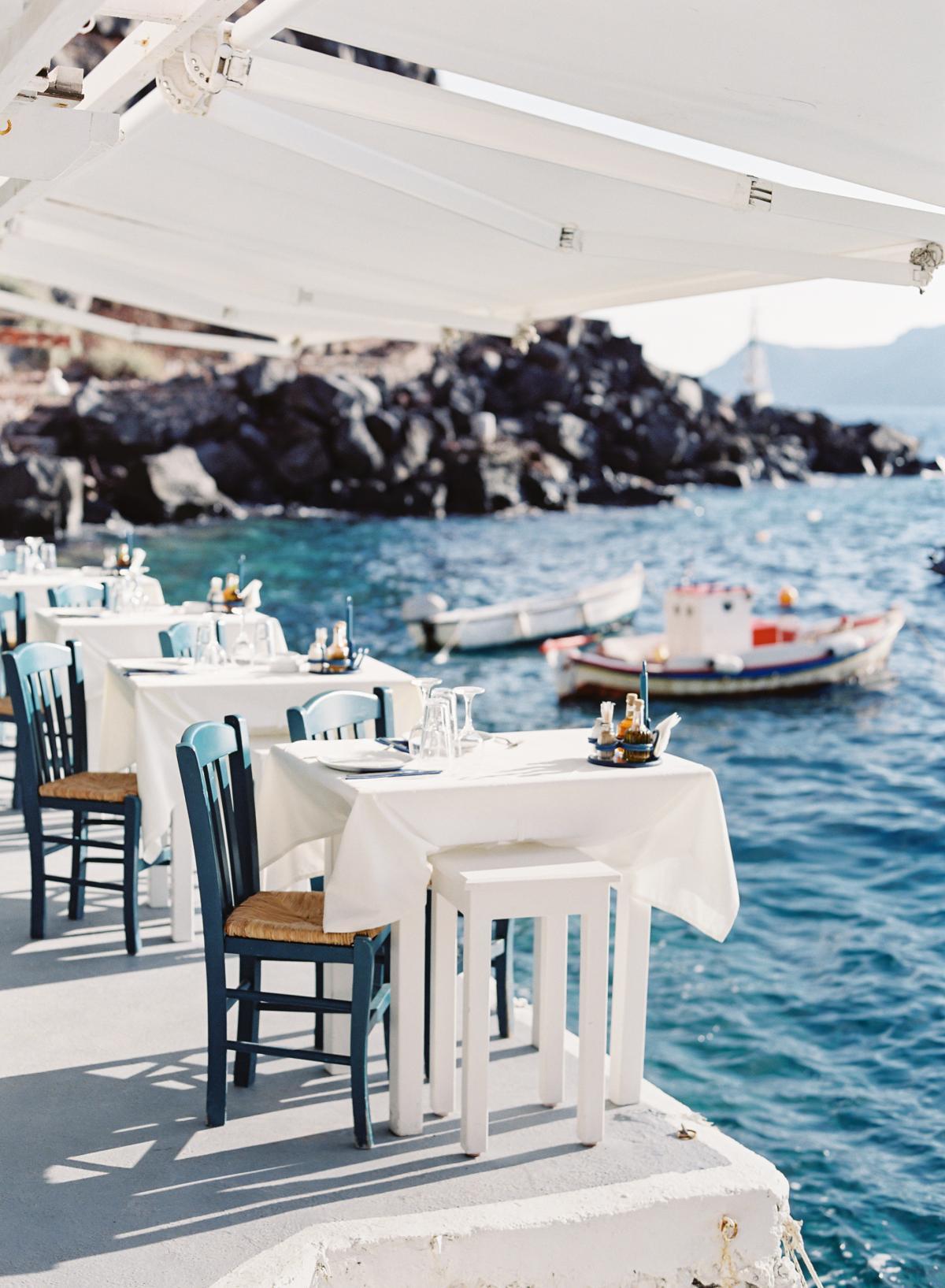 Santorini greece travel photos by omalley photographers 0005