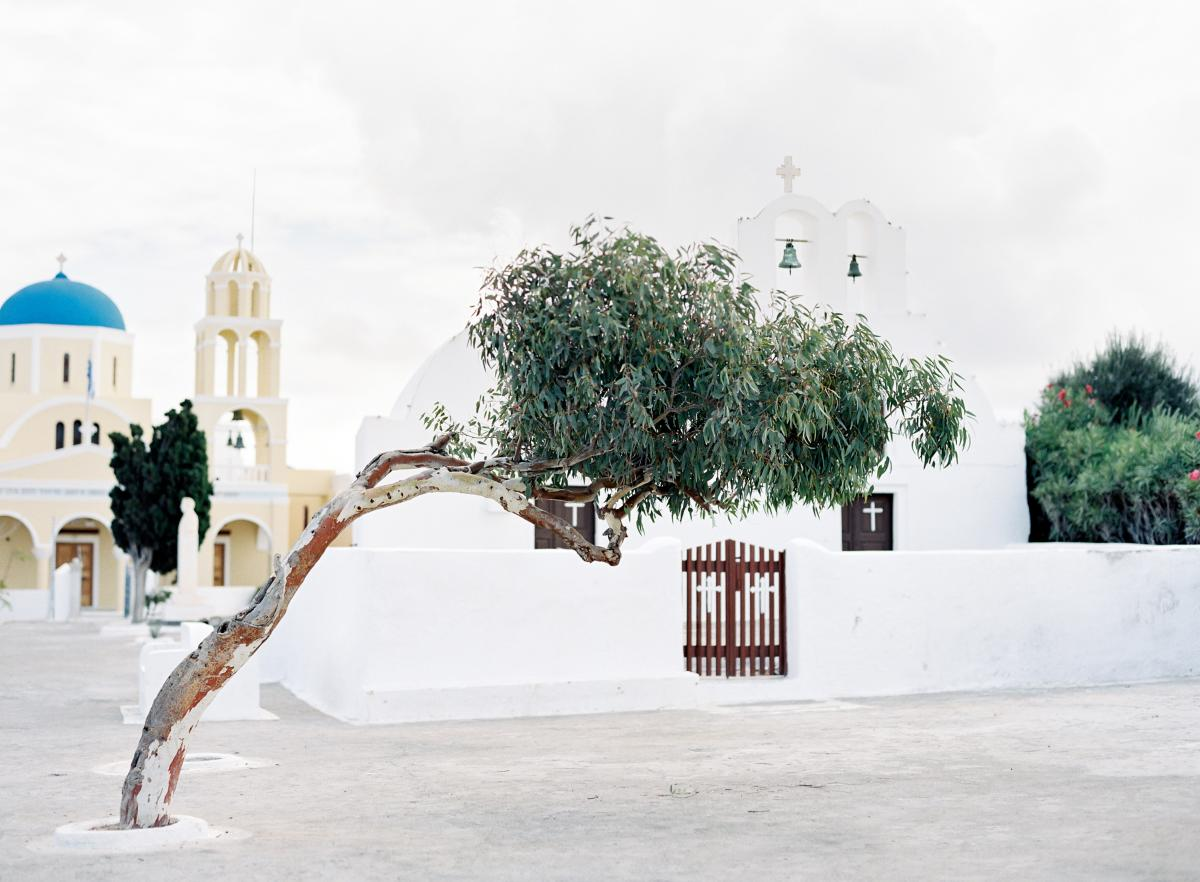 Santorini greece travel photos by omalley photographers 0006