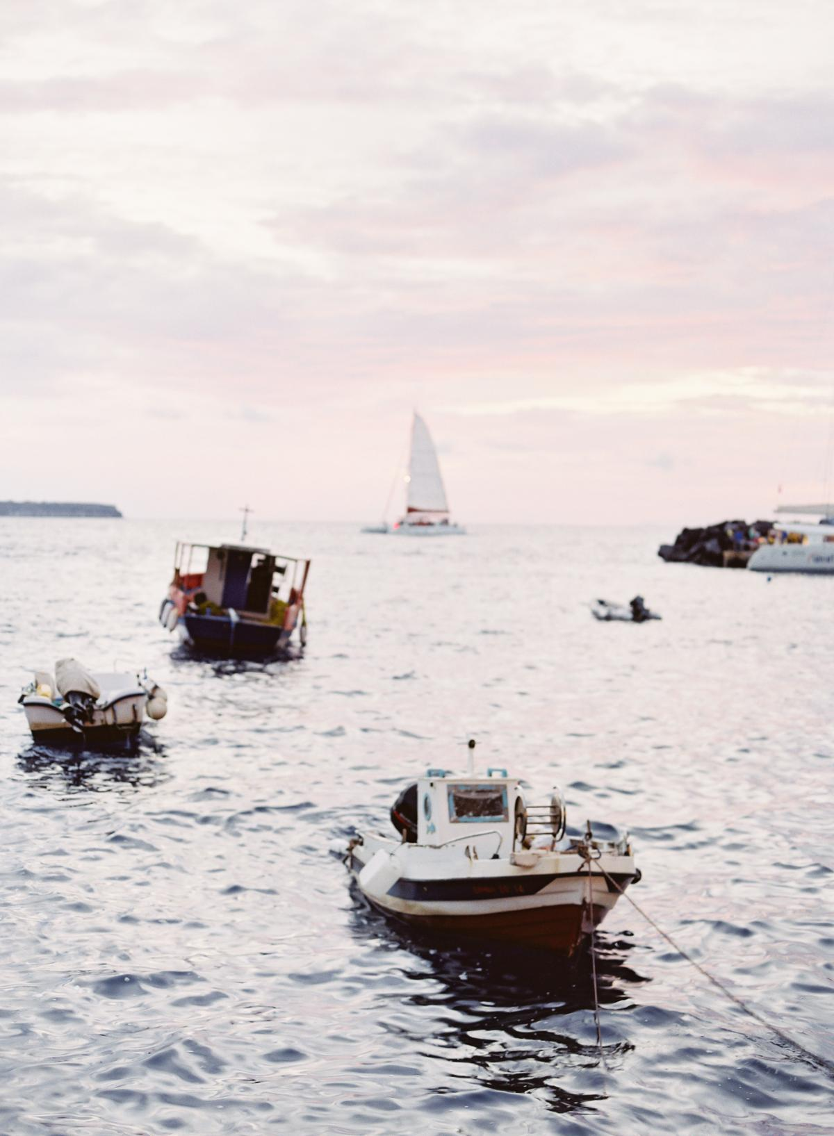 Santorini greece travel photos by omalley photographers 0007